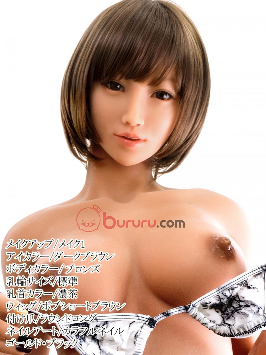 allure_01.jpg