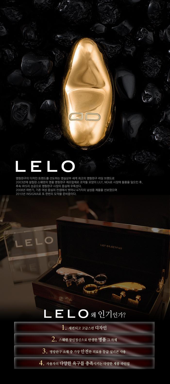 101108_lelo_01.jpg