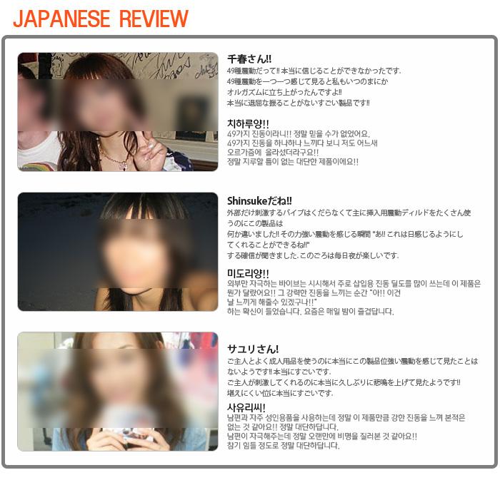 w_japanesereview.jpg